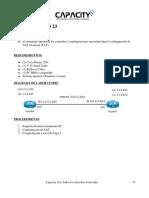 Laboratorio2 Modulo 11