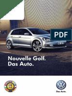 ft_golf-7-04-08-15-v3