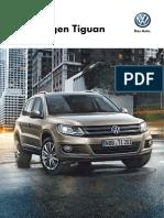 fiche_tiguan.pdf