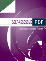ccp self assess tool 2008 final 09