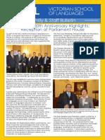 VSL 2015-11-Bulletin 1.1.2016