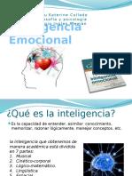 inteligencia emocional filosofia