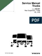 PV776-TSP142921