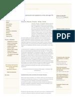 La caracterización del capitalismo a fines del siglo XX Claude Serfati y Françoise Chesnais.pdf