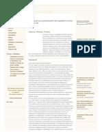 Notas para una caracterización del capitalismo a fines del siglo XX CHESNAIS.pdf