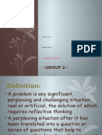Research Problem Report #1.pptx
