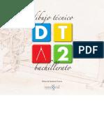 DibujoTecnico_02