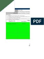 Copy of SIPOC AdaptiveBMS
