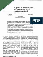 BLPC 162 Pp 3-12 Degny