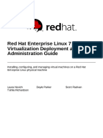 Red Hat Enterprise Linux-7-Virtualization Deployment and Administration Guide-En-US