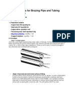 Procedures for Brazing Pipe and Tubing.docx