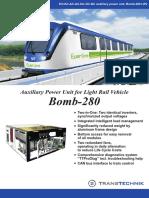 Bomb-280_en