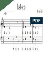 02 Los Leones notas.pdf