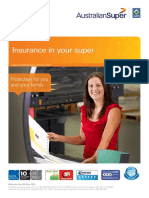 InsuranceGuide Industry