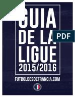 Angers Sporting Club de l.pdf