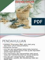 82852191-Farmasetika-Dasar.ppt