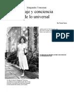 yourcernar.pdf