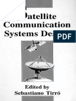Satellite Communication Systems Design - S. Tirró.pdf
