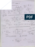 DRDO Entry Test 2008 Electronics and Communication Question paper.pdf