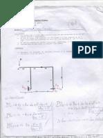 Controles y Pruebas Analisis Estructural