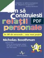 Cum-Sa-Construiesti-Relatii.pdf