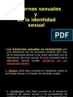 Trastornos sexuales.pptx