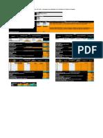 Cálculo Multa Cifras Y-o Datos Falsos - TodoDocumentos.info