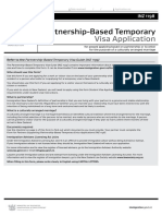 INZ 1198 _ Partnership-based Temporary Visa Application(INZ 1198) _ July 2015