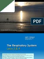 Lec 12 - pt.2 - Rsystem
