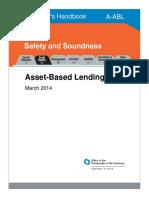 Pub Ch Asset Based Lending