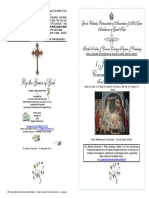 2016 - 1 Jan - Circumcision & St Basil-hymns