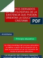 Principios Educ Crist.pptx