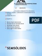 SEMISÓLIDOS (1) (1)