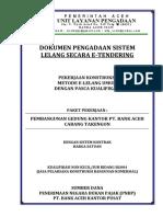 Motode Pembangunan Kantor PT. Bank Aceh.pdf