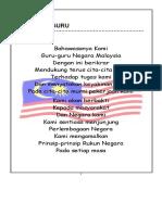 Maklumat Dlm Buku Rekod koleksi MD 2015.doc