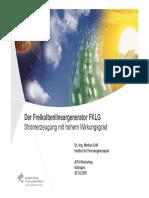 FKLG Mgraef APU-Workshop Druckversion