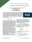 Brent Kung Adder on FPGA