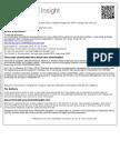 Case Study - Design Management