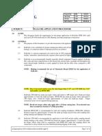 Seallube Appli Proc 001
