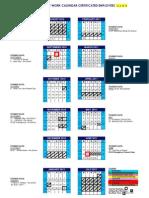 10-11 Calendar REA R 3-18-10