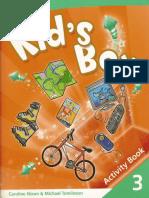129715944-kidsbox3-activitykbook