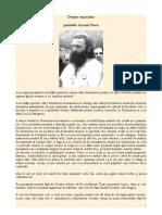 Arsenie Boca-Despre Rugaciune.pdf