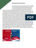 Información de entrenamiento Forex gratis