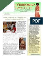 News 2010 09 Sep Oct
