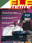 esp TELE-satellite 1005