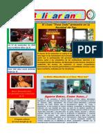 El Bolivariano Noviembre-Diciembre 2015