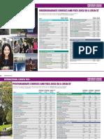 InternationalFeesList2015-17