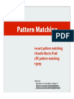 21PatternMatching.pdf
