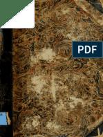 Calatori straini despre tarile romane