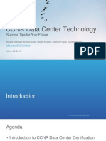 CCNA Data Center Technology.pdf
